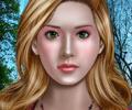Jogar Cute Bonnie Make Up
