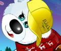 Jogar Polar Bear
