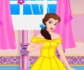 Jogar O Quarto das Princesas