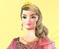 Jogar Birthday Barbie