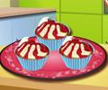 Jogar Cherry Cup Cake
