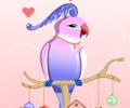 Jogar Love Bird