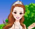 Jogar Princess Bella  2
