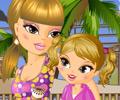 Jogar My Cute Little Sister