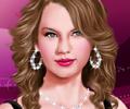 Jogar Taylor Swift 5
