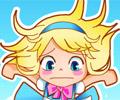 Jogar Alices Jump Jump