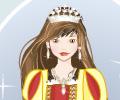 Jogar Boneca Princesa