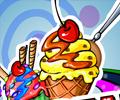 Jogar Ice Cream Parlour