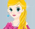 Jogar BowBie Princess Test