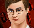 Jogar Vestir o Harry Potter e Amigos