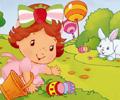 Jogar Baby Moranguinho