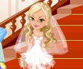 Jogar Bridezilla