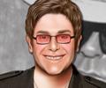Jogar Elton John Make Up