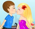 Jogar O Primeiro Beijo