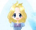Jogar Vestir a Princesa Clara