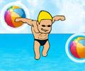 Jogar Beach Ballin