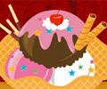 Jogar Ice Cream