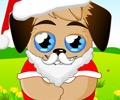 Jogar Sad Puppy Joe