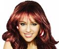 Jogar Beautiful Miley Cyrius