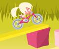 Jogar Biking Beauty 2