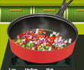 Jogar Cozinhar Carne Assada