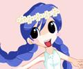 Jogar Vestir a Princesa Estrela