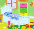 Jogar Design Your Kids Room