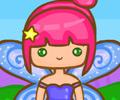 Jogar My Fairy Doll