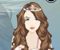 Jogar Princesa do Gelo