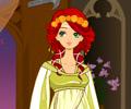 Jogar Vestir a Princesa Julieta