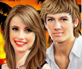 Jogar Famous Couples 7