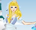 Jogar Dancing Princess