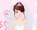 Jogar My Pretty Bride
