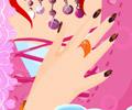 Jogar Fazer uma Manicure com Estilo