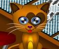 Jogar Dar Leite aos Gatinhos