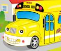 Jogar School Bus
