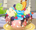 Jogar Ice Cream Sunday