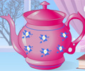 Jogar Tea Time Joy