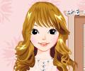 Jogar Princesa Isabel