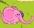 Jogar Fazer o Planeta do Elefante