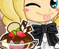 Jogar My Ice Cream Factory