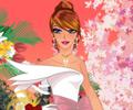 Jogar Casamento Extravagante