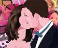 Jogar Tom Cruise Kissing History