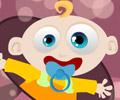 Jogar Happy Baby