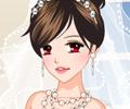 Jogar Blushing Bride