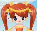 Jogar Vestir a Princesa Lilu