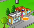 Jogar Construir Shopping na Cidade