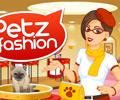Jogar Petz Fashion