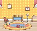 Jogar Decorar o Jardim de Infância