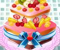 Jogar My Dream Cake